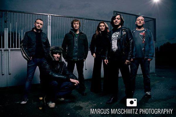 senser-band-promo-photography-01