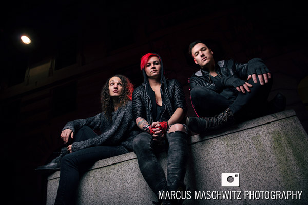 what-now-band-promo-photography-01