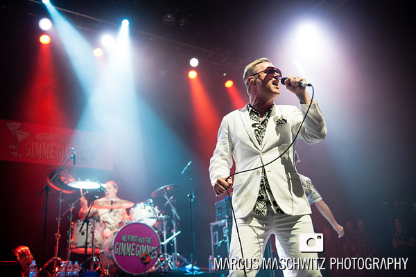 me-first-and-the-gimme-gimmes-shepherds-bush-01