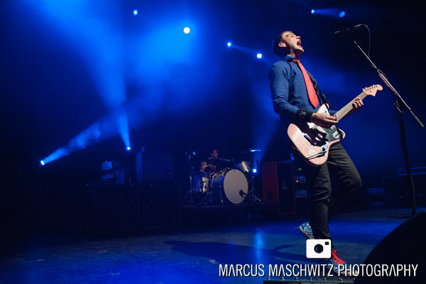 alkaline-trio-london-forum-00