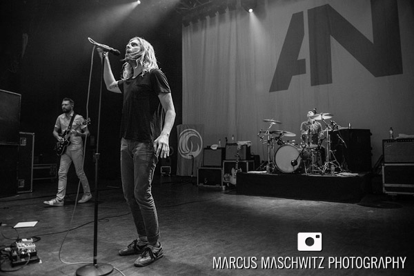 awolnation-shepherds-bush-01
