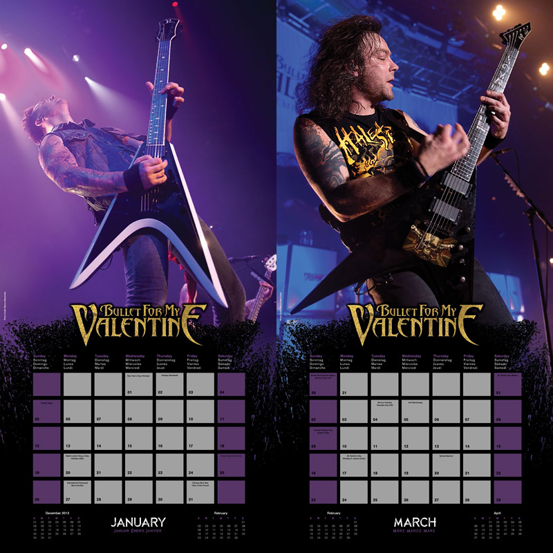 bullet-for-my-valentine-2014-calendar-01