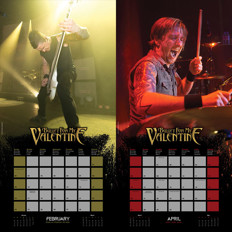 bullet-for-my-valentine-2014-calendar-02
