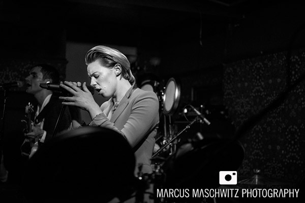 la-roux-the-macbeth-jack-rocks-01