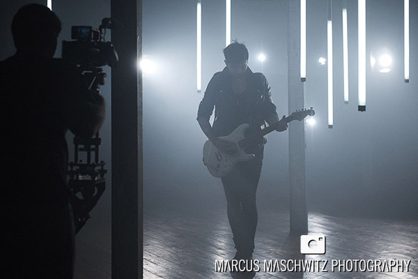 new-volume-one-touch-music-video-bts-01